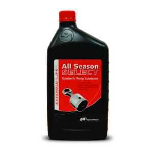 Масло All Season T30