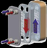 Система рекуперации энергии ERS