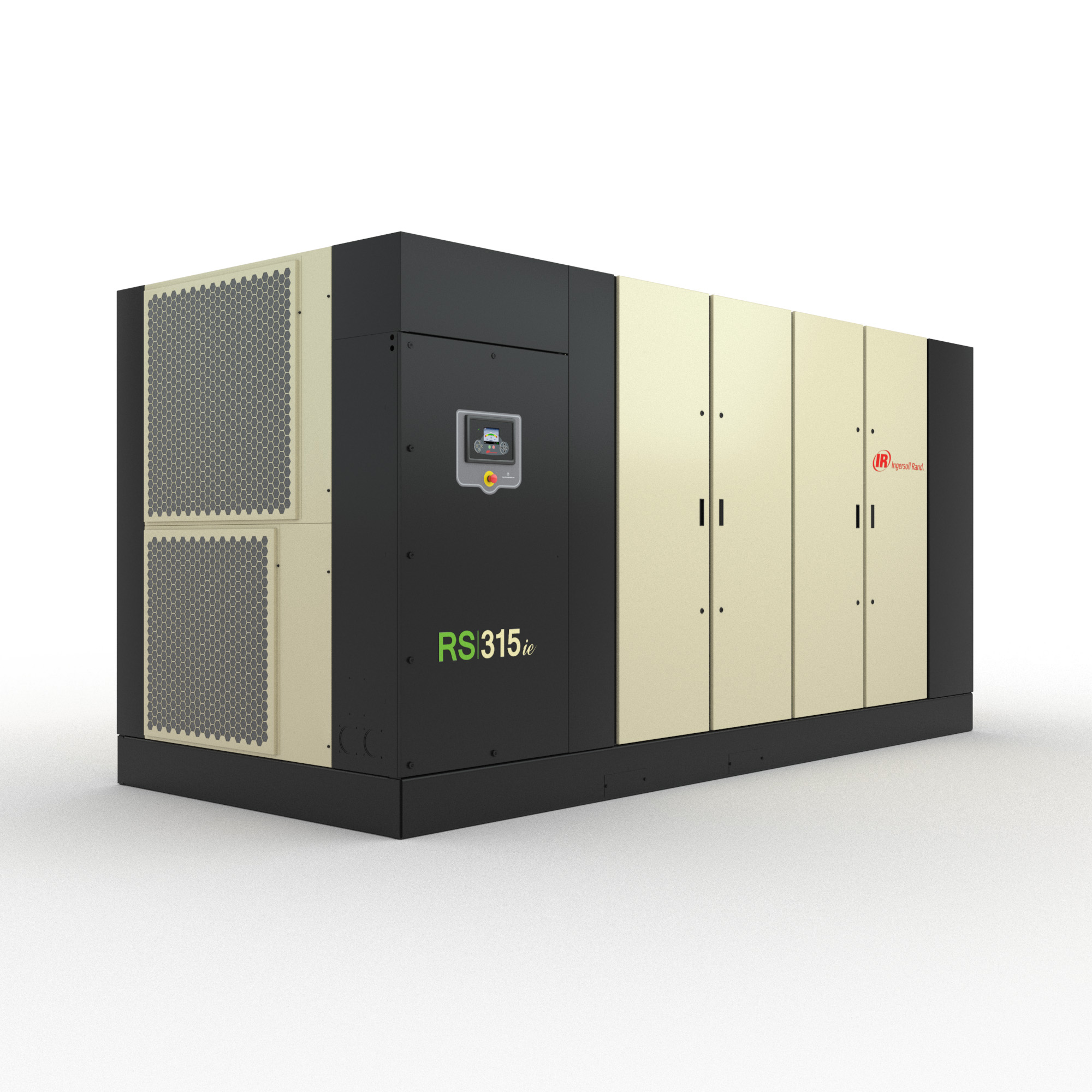 RS315-355n