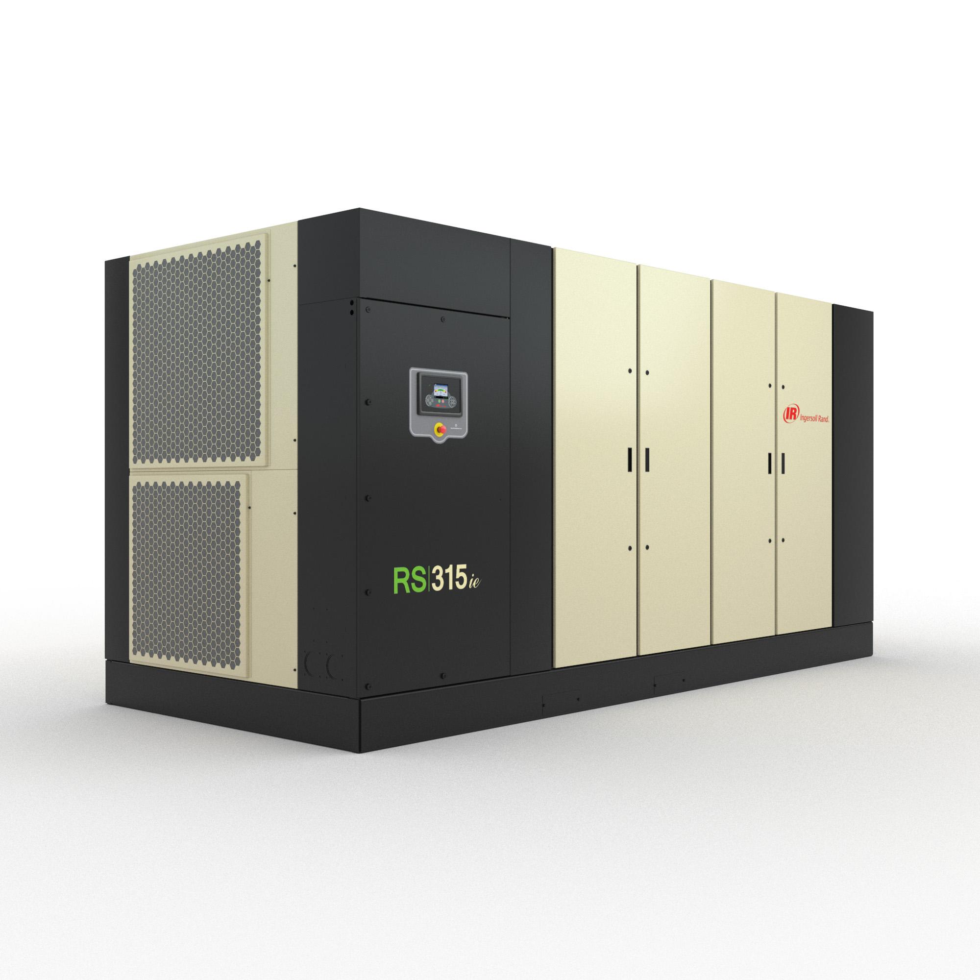 RS315-355ne