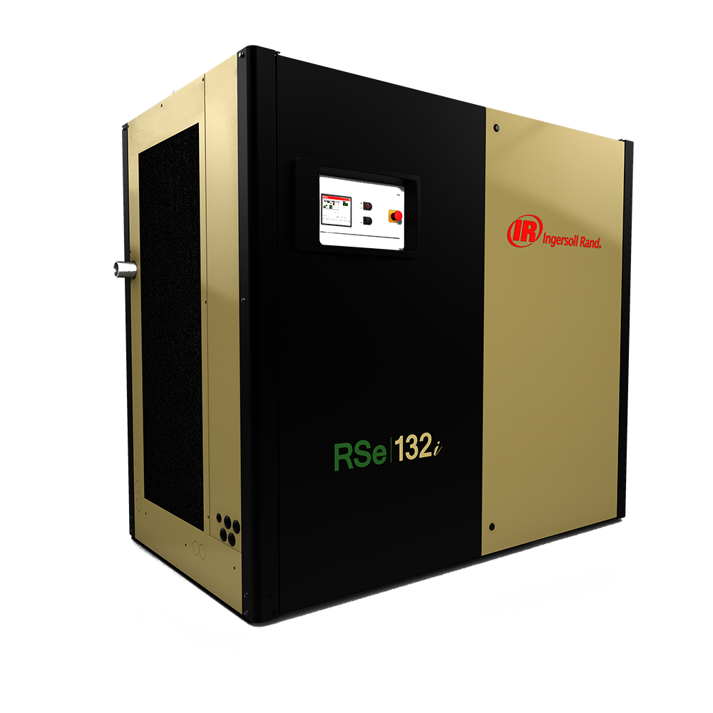 RSe90-160i