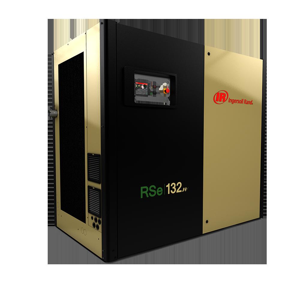RSe90-160n