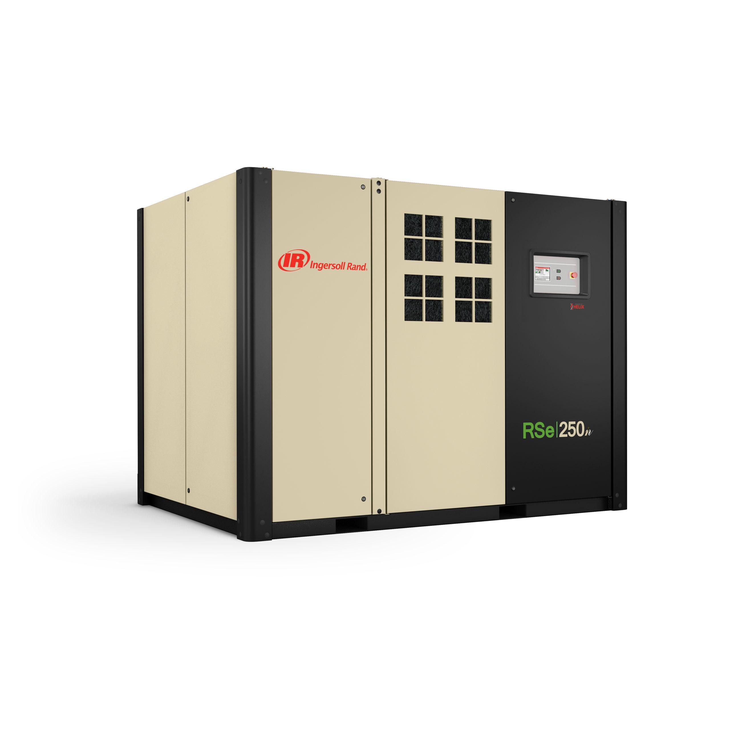 RSe200-290n