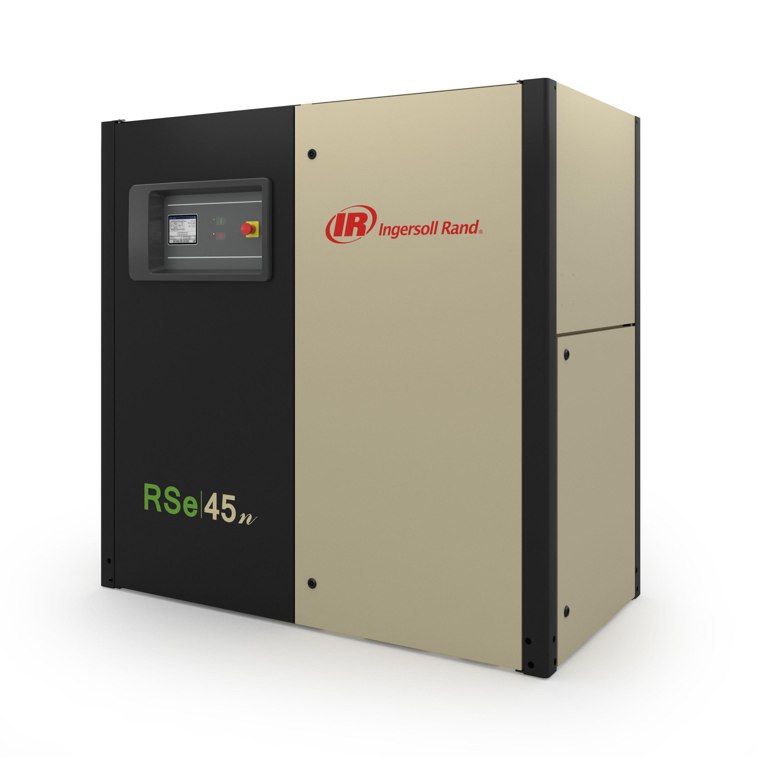 RSe30-37i