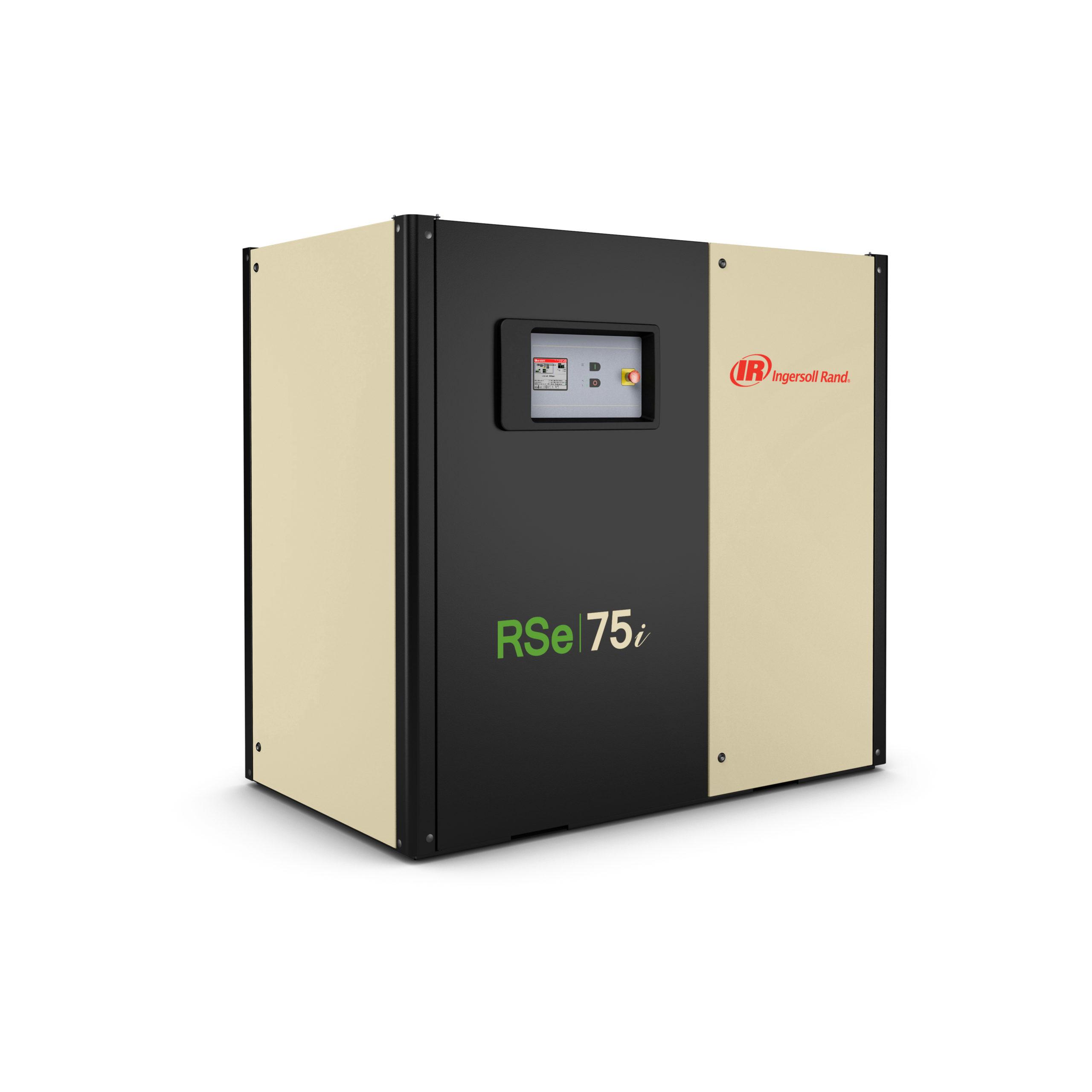 RSe45-75i